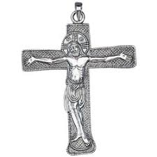 pectoral crosses pectoral crosses churchsupplies