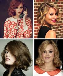 images of bouncy bob haircut ideas about dressing up a bob hairstyle cute hairstyles for girls