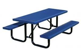 Commercial Grade Outdoor Furniture Picnic Tables Commercial Grade Picnic Tables Outdoor Tables