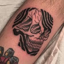 evan void philadelphia tattoo artists u0026 shops