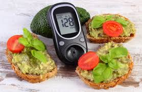 how food affects blood sugar the unconventional dietitian