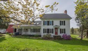 1853 county east montpelier east montpelier vt real estate mls
