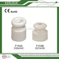 electrical ceramic insulators electrical ceramic insulators