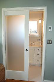 Sliding Closet Doors Lowes Etched Glass Pantry Door Etched Glass Doors Frosted Glass Pantry