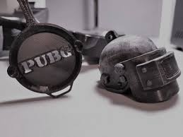 pubg level 3 helmet pubg helmet playerunknown s battlegrounds level 3