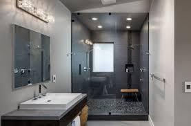 bathroom home design interior design home design ideas