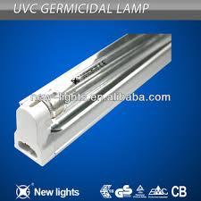 Uv Light Fixtures Germicidal Ultraviolet Light Fixtures Buy Germicidal Ultraviolet