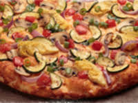 nearest round table pizza round table pizza 801 van ness ave san francisco order delivery