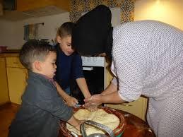 cours de cuisine marocaine cours de cuisine marocaine apprendre à faire tajine et couscous