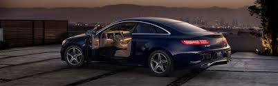 mercedes e class coupe e class coupe mercedes