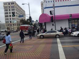 westside lexus service advisors la u0027s big plan to change the way we move curbed la