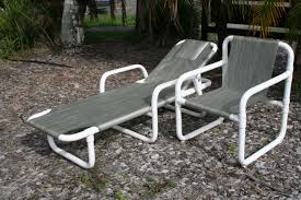 furniture perfect choice of outdoor furniture with smart pvc patio