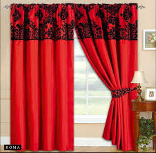 curtains for living rooms u2014 smith design