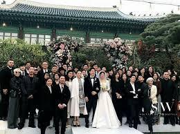 wedding wishes in korean korean sweethearts song joong ki and song hye kyo tie