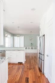 dream kitchens southern living dzqxh com