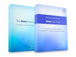 10 resources to kick start your keto diet the ketodiet blog