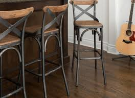 Dalfred Bar Stool Ikea by Stools Suitable Bar Stool Patio Chairs Charismatic Bar Stools