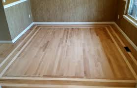 hardwood flooring in cincinnati ohio cincinnati hardwood flooring oh