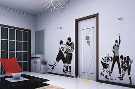 hockey bedrooms hockey room decor ideas design idea and decors hockey room
