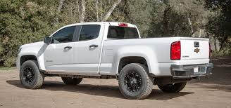 icon 4x4 truck want a colorado zr2 call an icon