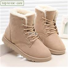 buy winter boots malaysia winter boot price harga in malaysia lelong