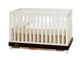 Graco 3 In 1 Convertible Crib by Graco Maddox 3 In 1 Convertible Crib U0026 Reviews Wayfair
