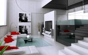 Diy Living Room Ideas On A Budget by Bedroom Attractive Small Room Ideas For Teenage Incridible