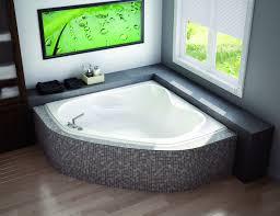 bathtubs idea amusing bathtub dimensions freestanding bathtubs