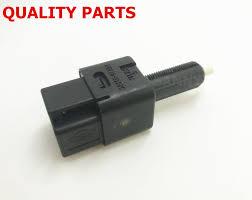 nissan versa brake pads online get cheap nissan altima brake aliexpress com alibaba group
