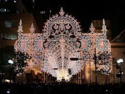 japan u0027s most famous festival of lights