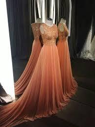 prom dresses sheergirl