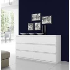 cdiscount chambre commode blanche chambre achat vente commode blanche chambre