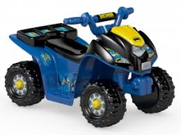 popular toys for 1 2 3 year olds toddlers boys from