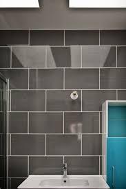 Faience Grise Pour Salle De Bain by The 25 Best Carrelage Gris Ideas On Pinterest Corridor Muuto