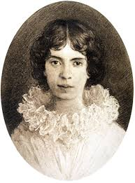 emily dickinson biography death emily the quiet earthquake by christopher benfey the new york