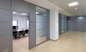 Partition Furniture by Metal Partitions High Quality Designer Metal Partitions Architonic