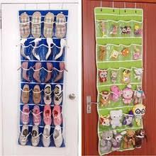 Over Door Closet Organizer - compare prices on door shoe organizer online shopping buy low