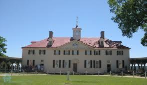 Remodelando La Casa Old Stone by Remodelando La Casa Mount Vernon 1