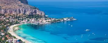 early summer all inclusive 7 sicily 4 hotel