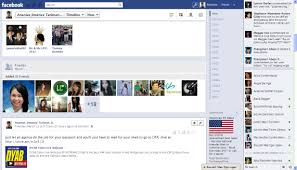 facebook fixer better u201d facebook istoryang haaaytek