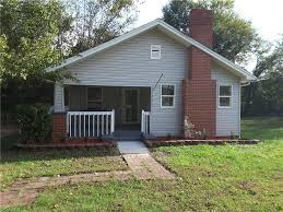 Chair City Properties Thomasville Nc 3292 Upper Lake Rd For Sale Thomasville Nc Trulia