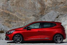 renault clio red inspiration renault clio pinterest cars and
