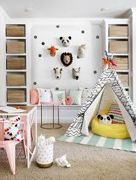 Shelves Kids Room by Best 25 Kids Playroom Storage Ideas Only On Pinterest Playroom