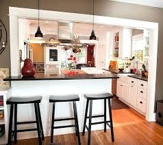 small open kitchen ideas open kitchens design open kitchen ideas kitchen small open designs
