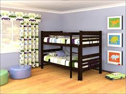 Used Bunk Beds Used Loft Bed For Sale Bedroom Design Ideas Marvelous