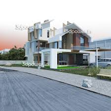 bungalow architecture bungalow architectural rendering establish in early 2001 u2026 flickr