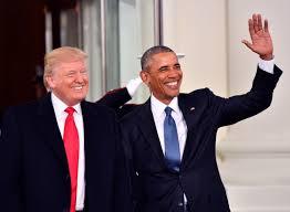 fact checking donald trump u0027s inaugural address politifact