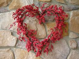 valentines wreaths 25 outstandingly handmade s wreath designs style
