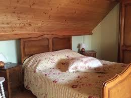 chambres d h es manche chambres d hôtes chez ré manche tourisme
