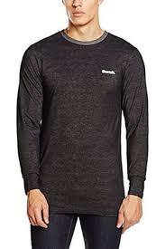 Bench Mens T Shirt Buy Bench T Shirts For Men Online Fashiola Co Uk Compare U0026 Buy